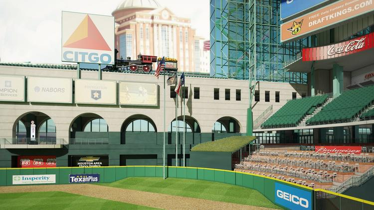 The Houston Astros 2016 season tickets are on sale now, but prices have jumped.