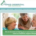 Ohio Hospital for Psychiatry finally gets its expansion