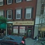 A North End restaurant plan hits a temporary snag