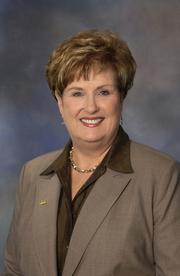 Donna Sollenberger CEO, University of Texas  Medical Branch Galveston 2012 TOTAL COMPENSATION: $657,497 ON THE JOB SINCE: 2009 EDUCATION: Bachelor's degree in English, master's in English from University of Illinois in Springfield AREA HOSPITALS: 2  SYSTEM REVENUE: $1.6 billion, fiscal year 2012