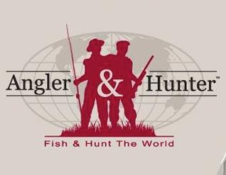 Angler & Hunter, a five-month-old Twin Cities startup with five full-time employees, is already a social media champ even while the marketing effort is led via an iPhone at a remote cabin near the Boundary Waters.