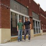 Bankrolling a brewery: How the Boese brothers did it Downtown