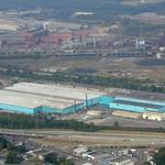 U.S. Steel to permanently close some operations in Alabama; 1,100 employees affected