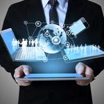 4 ways to adapt your business to new technologies