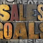 5 time-saving lead-generation tips