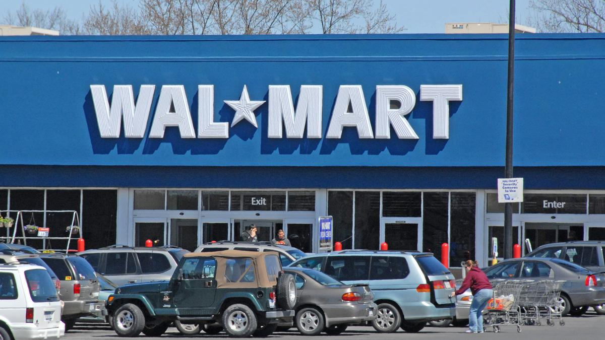 wal marts expansion into asia How walmart is changing china  the boys are ushered into the office of walmart's  orville schell is the arthur ross director of the center on us-china relations at the asia society.