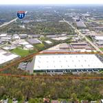 EXCLUSIVE: $20M speculative development planned for Blue Ash