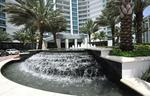 One Bal Harbour: Swanky high-rise address or big condo-hotel mess?