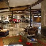 6 DFW mega mansions to give your dad this Father's Day