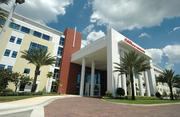 Office Depot is receiving millions in incentives for adding and maintaining jobs in Boca Raton until 2019.