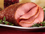 North Texas a key market as HoneyBaked Ham cooks up another 100 stores