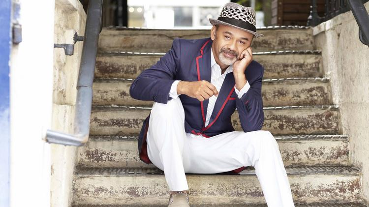 c6df3bca7886 Christian Louboutin will open the brand s first Houston location at The Galleria  mall in fall 2016