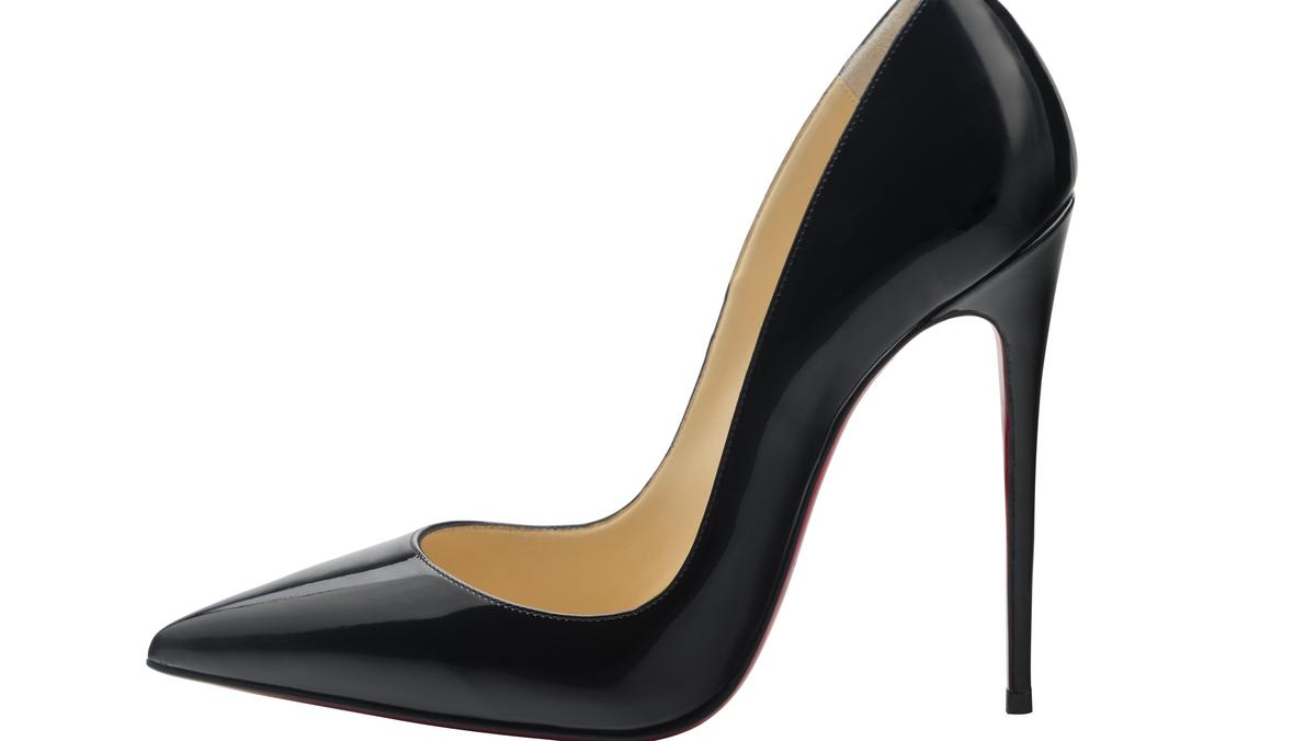 947d7b7a9f2c Christian Louboutin to open first Houston store in The Galleria mall -  Houston Business Journal