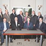 Roundtable: Promotion requires collaboration