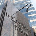 One of Triad's largest office towers bought in $417M deal