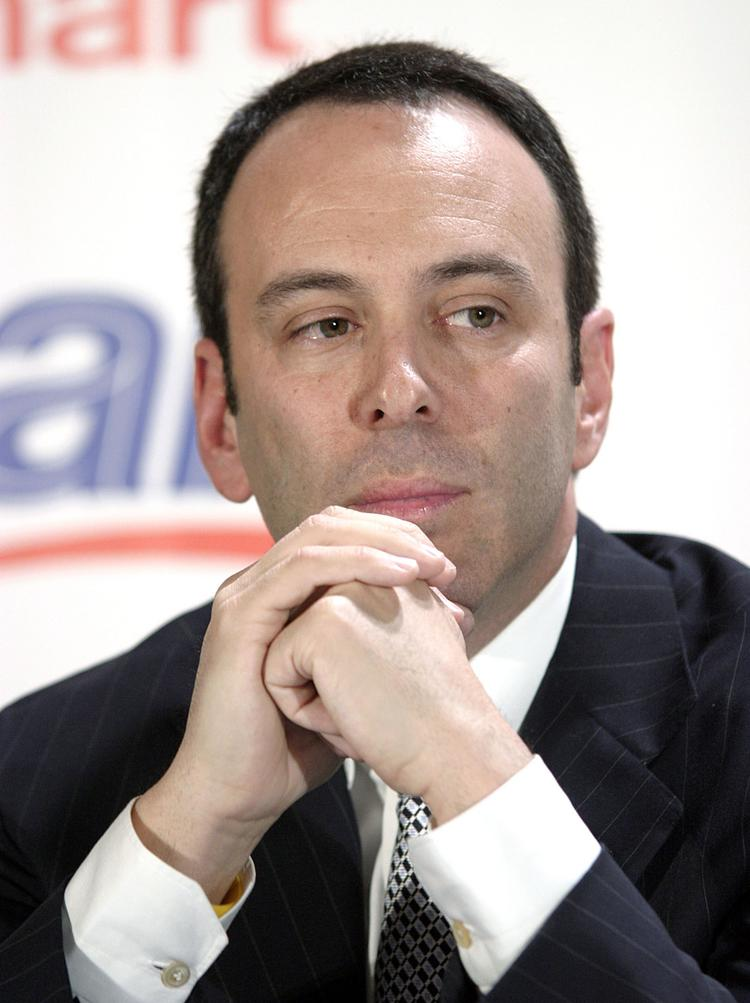 What S Next For Sears Only Eddie Lampert Knows For Sure Chicago