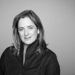 Inside Susan Credle's jump to FCB from Leo Burnett: What the big move means for both agencies