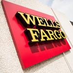 Wells Fargo Insurance back in acquisition game?