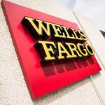 Wells Fargo sales scandal may touch brokerage unit: U.S. senators
