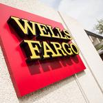 Bank regulator issues new restrictions against Wells Fargo