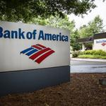 Bank of America president speaks about importance of parental leave