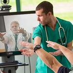 UMass Memorial to spend millions more on virtual doctors