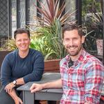 10 largest LGBT-owned businesses in the Bay Area in 2015