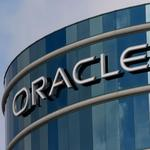 Oracle's Austin campus leaves questions for Oregon