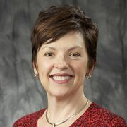 Angelia Erbaugh is president of the DRMA.