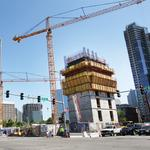 Rents surge as Seattle apartment vacancies plunge to 11-year low