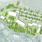 OSU picks up former pumice mine for $8M as Bend campus expands