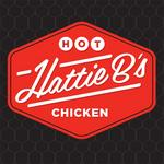 Nashville hot chicken restaurant sets opening date for Birmingham location