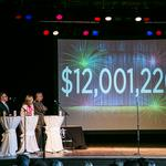UPAF awards $128,000 to affiliate arts organizations