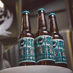 BrewDog picks Columbus architecture firm to design local brewery
