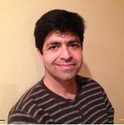 Anurag Kahol is listed as founder of Bitglass, a Palo Alto startup that just raised $10 million.