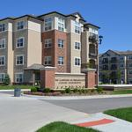 Briarcliff Development finishes 340 luxury units, signs 200th lease