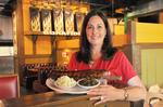 Memphis Barbecue branching out