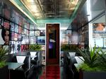 Check out Houston's coolest office spaces