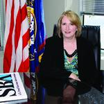 SBA lending on a roll, but sequestration could be big bump in road