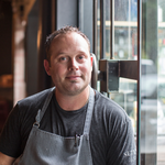 Seven Lamps <strong>chef</strong> to open Tavernpointe in Midtown