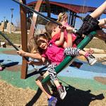 Great Outdoors Colorado commits $25 million to get children playing outside