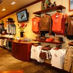 Hawaii shirt company opens new store on Mainland
