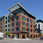 For sale: Blue and Lime apartments could fetch $130M (Photos)
