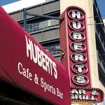 Devil's Advocate owner will take over Hubert's in Downtown East