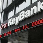 KeyCorp to consolidate 5 local branches as part of First Niagara acquisition