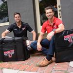 Doorstep Delivery continues expansion along Space Coast