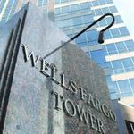 Improvements planned for tower