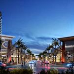 Retail: The Shops at Downtown Doral confirms some leases