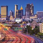 Atlanta has No. 10 largest June to July rent jump in United States