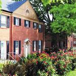 Deal of the Week: Roselawn Village Apartments sell for $2.2M